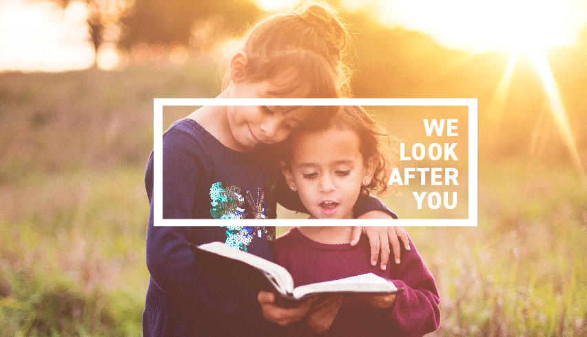 Child Law Solicitors Cardiff