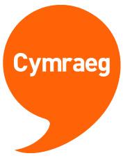 Welsh Speaker
