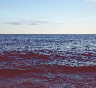 Offshore Trusts