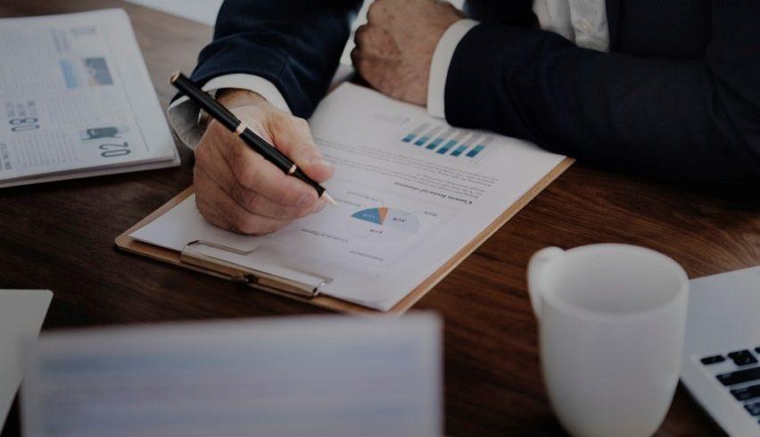 Inheritance Tax Planning Cardiff
