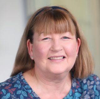 Janet Sullivan