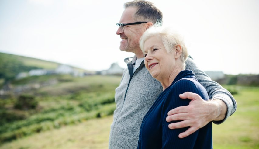 Power of Attorney Cardiff