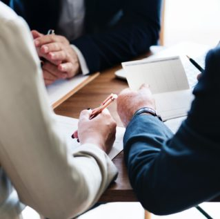 Probate and Administration of Estate Cardiff