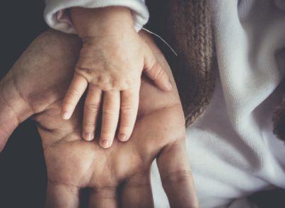Surrogacy UK Law