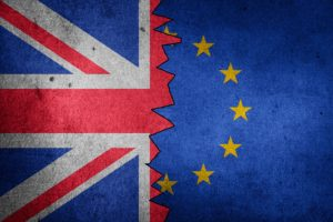 The effects of Brexit on Family Law